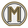 Manero-icon-color