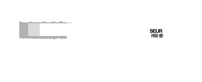 Envio-Frio