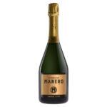 Champagne Grande Cuvee Manero