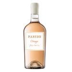 Manero-Orange